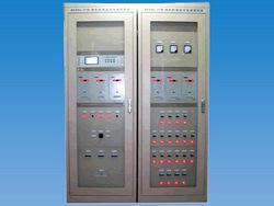 不锈钢通讯柜加工,非标通讯柜加工,通讯柜箱体加工