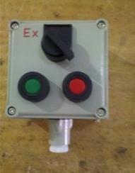 防爆控制按钮,BZA53防爆控制按钮价格