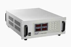 供应APS6000L线性式变频电源/APS6000三相/单相变频电源