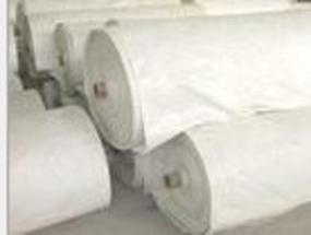 供应土工布--土工布的销售