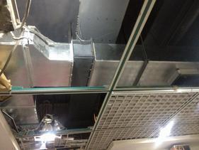 双面铝箔酚醛复合板