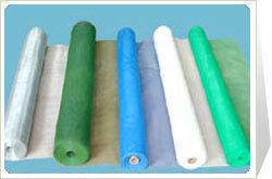 筛网,佛山筛网,广东筛网,不锈钢窗纱,防蚊网