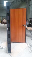 室内隔音门、高端隔声门、优质隔音门、经典隔声门