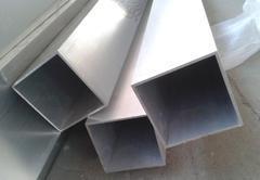 凯瑞特6063六角铝管,7075铝方管报价