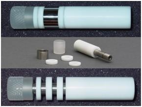 旋转圆柱电极(12mm RCE)