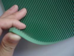 耐油橡胶板批发普通橡胶板、彩色条纹橡胶板的批发首选河北巨翼