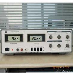 7116C扫频振荡器