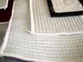 广东膨润土防水毯供应商价格低