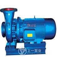 供应ISW系列卧式离心泵--卧式离心泵的销售