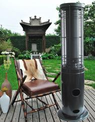 锦州采暖器 鞍山煤气取暖器 阜新天然气炉