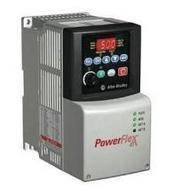 AB变频器PowerFleX40维修售后厂家