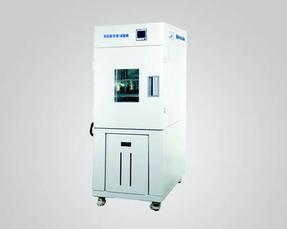 德瑞克高低温交变湿热试验箱(原装进口压缩机)
