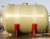 玻璃钢水箱生产厂家北京麒麟公司