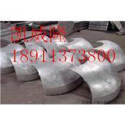 北京铝单板厂家