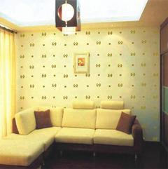 武漢液體壁紙
