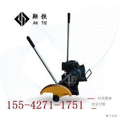 驻马店鞍铁电动切轨机DQG-3_轨道设备_原装现货