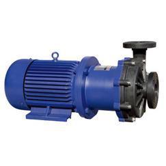 塑料磁力泵、氟塑料磁力泵