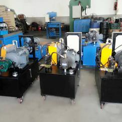 上海工程液压油缸 双耳液压油缸生产厂价格分析