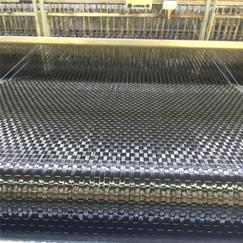 建筑结构加固修复用预应力碳纤维布
