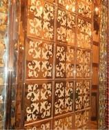 豪华304不锈钢装饰板和不锈钢装饰墙板