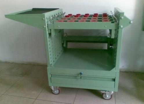 北京刀具柜生产厂家 天津刀具柜生产厂家 河南刀具柜生产厂家