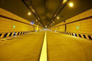 隧道防火洁净板