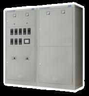 SCE動力應急電源系列