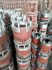 天津250QJR地热深井泵-75kw大功率温泉深井泵专业厂家