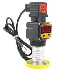 DW801通用压力变送器