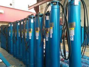 天津大功率热水泵型号-100kw性价比高的热水泵厂家