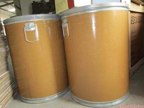 水泥輥明弧焊絲NPM-0耐磨藥芯焊絲