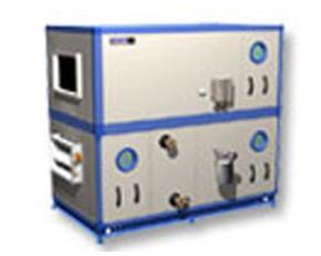 ZK组合式空调机组