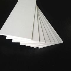 MBR中空板式陶瓷膜组件