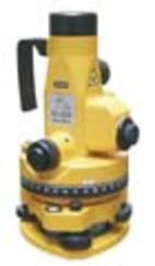 厂价供应、修理多品牌激光垂准仪