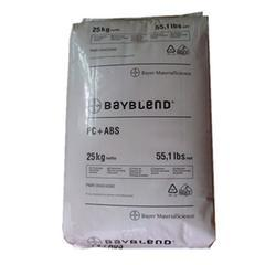 PC/ABST85 德国科思创(拜耳)Bayblend T85XF