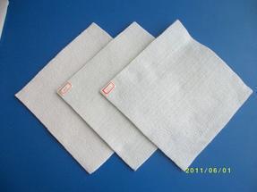 重庆土工布厂家 重庆土工布价格 重庆长丝土工布
