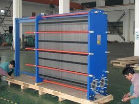 供应板式换热器,钎焊板式换热器,蒸发器,冷凝器