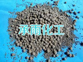 陶粒滤料厂家直销环保水处理 陶粒滤料