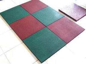 深圳安全地垫,深圳EPDM胶垫,东莞橡胶地垫施工厂家