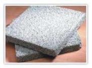 发泡水泥保温板 水泥发泡板 复合水泥发泡板