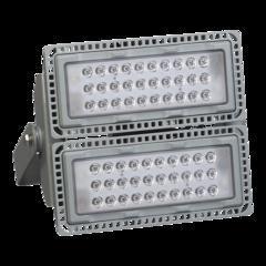 8203;KRL3040BLED防眩通路灯 100W通路灯