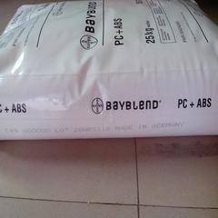 PC/ABST65 德国科思创(拜耳)Bayblend T65XF