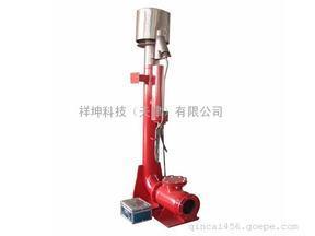 GDH-2型电子点火器交流输入电压 220V 泥浆固控系统之电子点