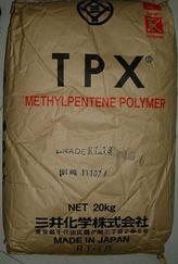 TPX DX231