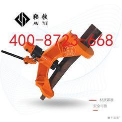 遼寧工務_KWPY–600液壓彎軌機_工具_施工
