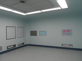手术室气密灯带