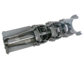 如何安装深井潜水泵,不锈钢潜水泵