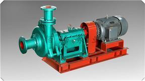 德州脱硫泵现货--山东佰腾泵业有限公司DTL系列脱硫泵厂家
