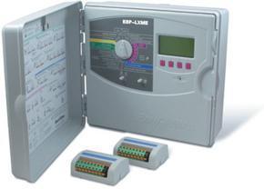 雨鸟控制器 ESP-LX模块控制器