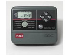 DDC系列控制器